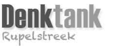 LogoDenktank-Rupelstreek